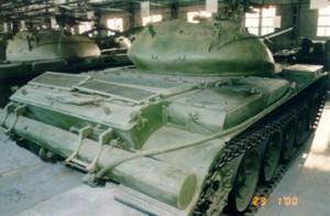 t-54-3