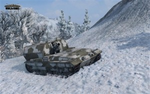 wot_screens_tanks_britain_conqueror_gun_image_04