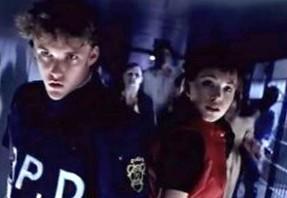 10 фактов, которые вы не знали о Resident Evil 2