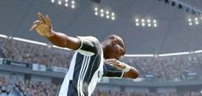 10 главных советов для тех, кто хочет побеждать в FIFA 17