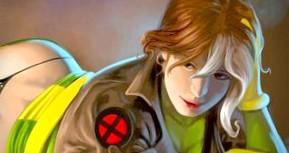 10 худших игр по комиксам