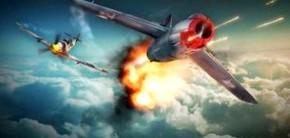 10 нерушимых правил War Tunder