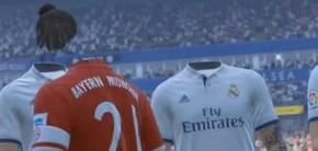 10 причин ненавидеть FIFA 17