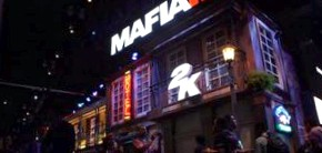 10 причин ненавидеть Mafia 3