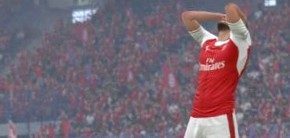 10 причин возлюбить FIFA 17