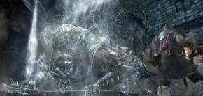 10 секретов Dark Souls 3 о которых вы, возможно, не догадывались