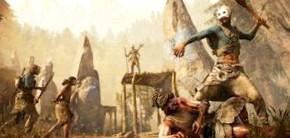 11 советов по Far Cry Primal - гайд по выживанию