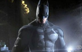 4 презентации игр от Warner Bros.