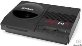 5 главных игр Amiga CD32