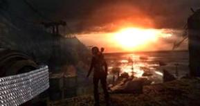 5 причин, по которым перезагрузка Tomb Raider 2013 великолепна