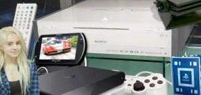 5 самых неудачных игровых устройств от Sony