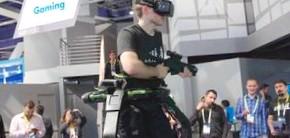 6 путей развития виртуальной реальности в 2016-м году