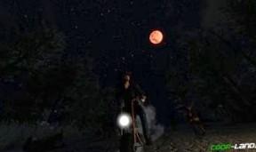 7 Days to Die – HD зомби, расчлененка и медведи, бегающие за мотоциклами