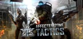Affected Zone Tactics. Гайд по укрытиям и урону