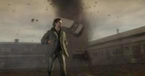 Alan Wake: Превью игры