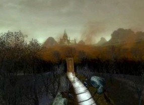 Alice in Wonderland: Обзор игры