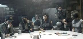 Alien: Isolation. Обзор DLC Команда смертников