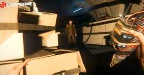 Alien: Isolation: Превью (gamescom 2014) игры