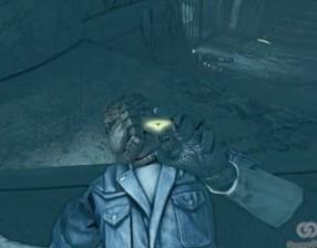 Aliens versus Predator (2010): Обзор (PC)