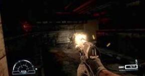 Aliens vs. Predator (2010): Обзор игры
