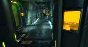 Alpha Prime: Обзор игры
