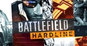 Анонс Battlefield Hardline, геймплейное видео и все известные подробности
