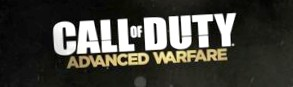 Анонс Call of Duty: Advanced Warfare - что нового?