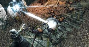Анонс Dark Souls 2 и первый трейлер, новые подробности