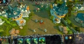 Анонс Dungeons 2: окунитесь в подземный мир