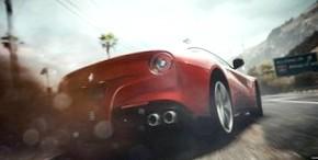 Анонс и первые подробности Need for Speed Rivals