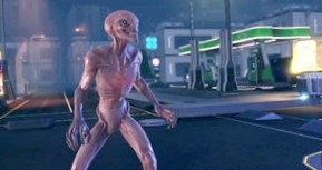 Анонс и все подробности о XCOM 2, теперь нападают люди