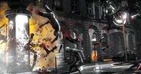 Анонс Killing Floor 2 + трейлер: что нас ждёт?