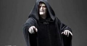 Анонс новых персонажей для Star Wars Battlefront