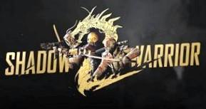 Анонс Shadow Warrior 2. Кооператив, генерируемые уровни и разлетающиеся конечности