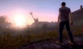 Анонс симулятора выживания от Sony Online Entertainment