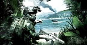 Arma 3 Apex – DLC размером с половину игры