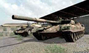 """ArmA2: Операция """"Стрела"""": Обзор"""