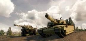 Armored Warfare - Гайд по выбору техники