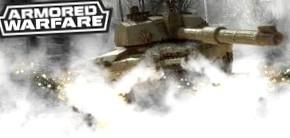 Armored Warfare: реальность и ожидания