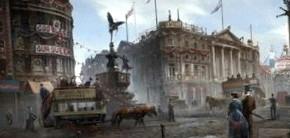 Assassin's Creed Syndicate: пресная конфета в красивой обёртке