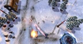 Assault Heroes 2: Обзор