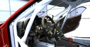 Assetto Corsa - серьезный симулятор?