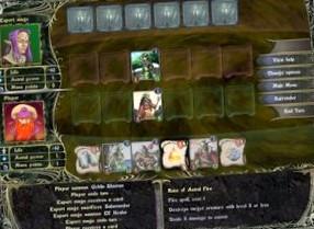 Astral Masters: Прохождение игры
