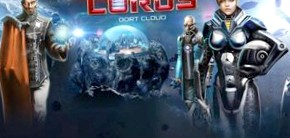 Astro Lords. Прокачка, бои и боеприпасы