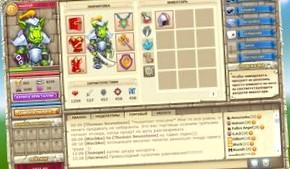 Avangard online – Рыцари: утраченные сокровища