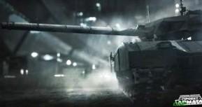 «Баланс 2.0» и Mail.ru сделают из Armored Warfare: Проект Армата совершенно новую игру
