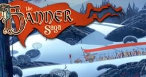Banner Saga Factions