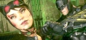Batman: Arkham Knight. О том, как всё испортить. Спойлеры и критика