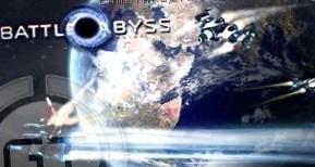 Battle Abyss Online