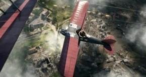 Battlefield 1 по программе Origin Access: урезанная кампания, четыре режима и пять мультиплеерных карт